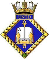 UNTD Association of Canada logo