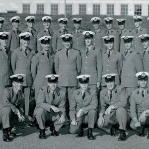 Haida-Division-UNTD-Cornwallis 1964.